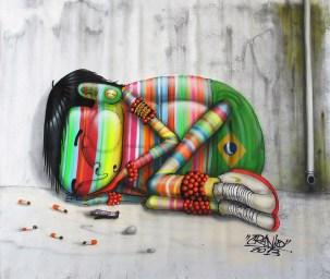 dormindo-cranio-2014-180x210