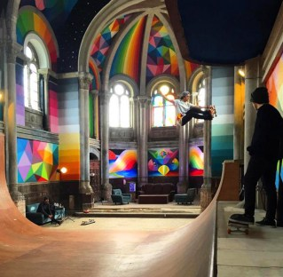 kaos-temple-okuda-san-miguel-la-iglesia-skate-church-01