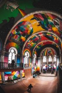 kaos-temple-okuda-san-miguel-la-iglesia-skate-church-03