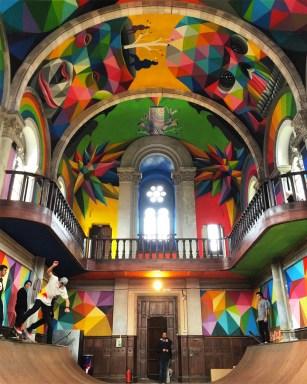 kaos-temple-okuda-san-miguel-la-iglesia-skate-church-10