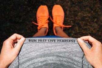 Les conseils pour améliorer sa course à pied