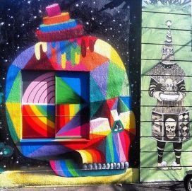 okuda-san-miguel-street-art-14