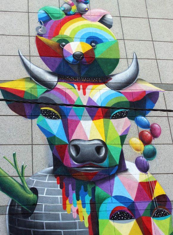 okuda-san-miguel-street-art-16