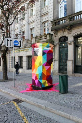 okuda-san-miguel-street-art-8
