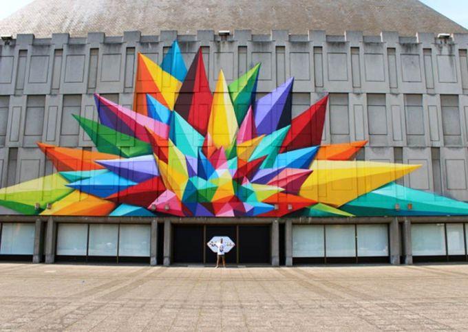 okuda-san-miguel-street-art-9