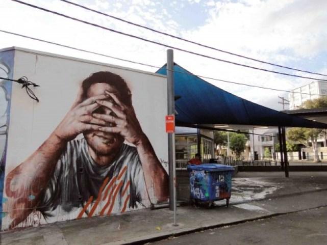ozartsetc_fintan-magee_adnate_street-art_sydney_002-e1363754436869