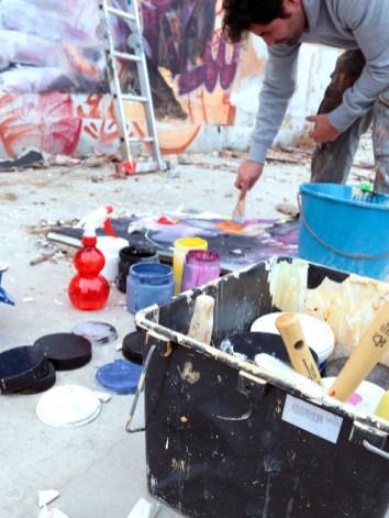 paint-pichiavo-manises