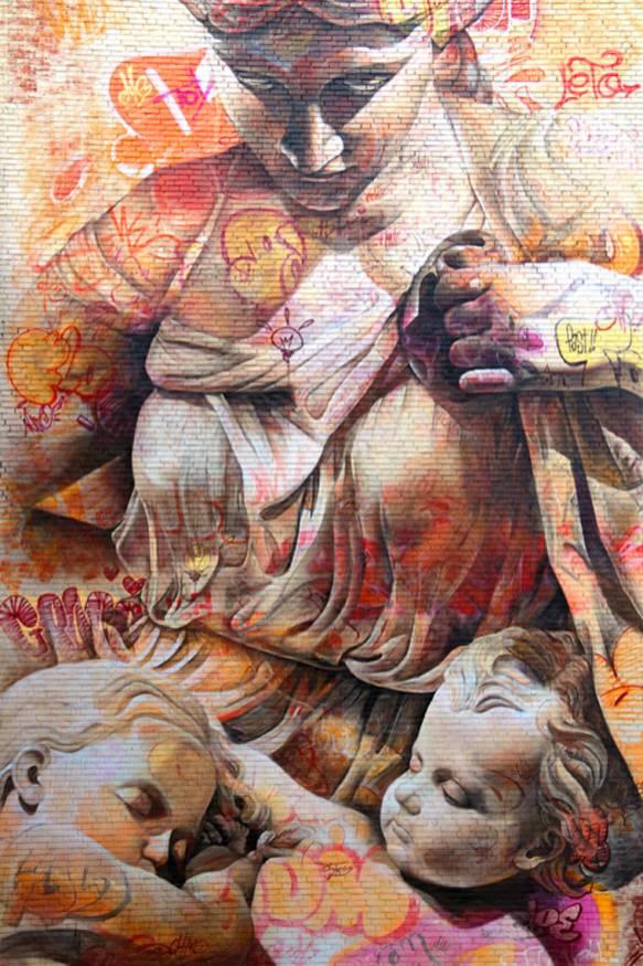 pichiavo-street-art-12