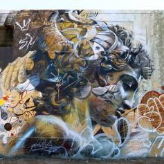 pichiavo-street-art-15