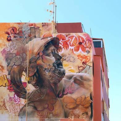 pichiavo-street-art-18