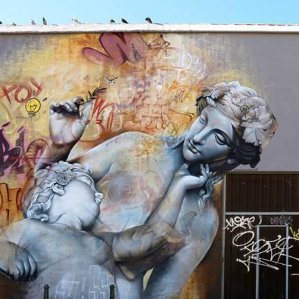 pichiavo-street-art-3