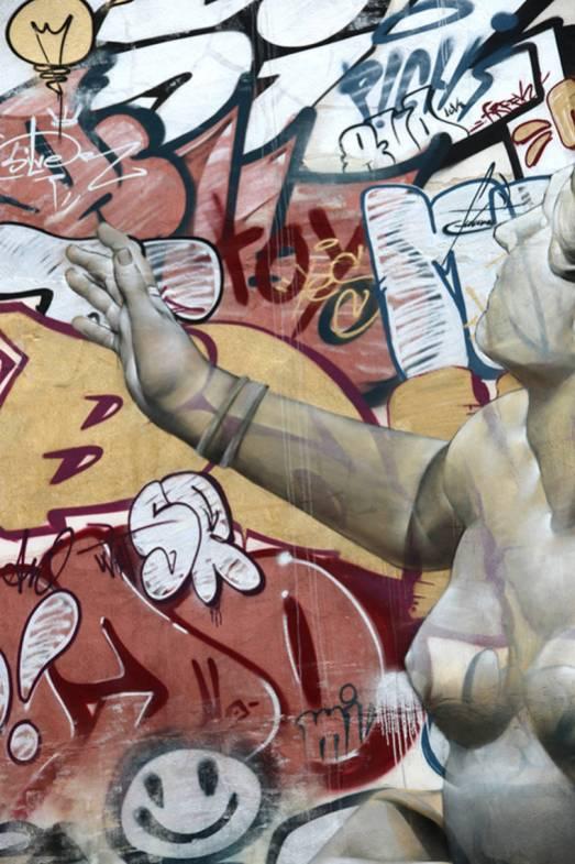 pichiavo-street-art-4