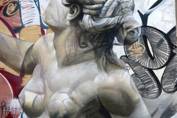 pichiavo-street-art-5