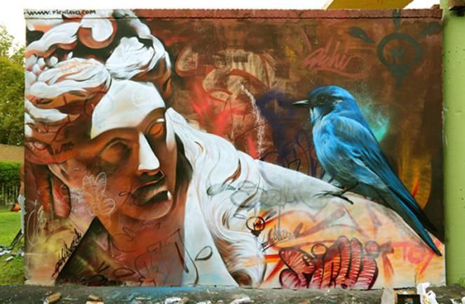 pichiavo-street-art-7
