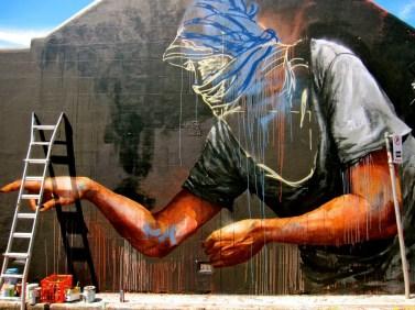 streetartnews_fintanmagee_adnate_sydney_australia-3