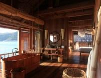 Les plus belles chambres d'hôtel du monde