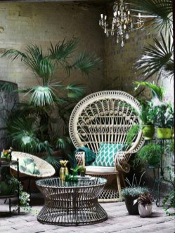 chouette-fauteuil-rotin-style-rustique-cool-idee-a-recreer-maison-stylee-ambiance