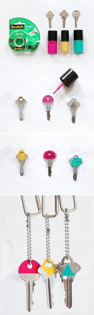 diy-customiser-vos-cles-avec-du-vernis-a-ongles
