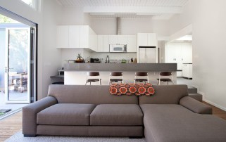 early-eichler-expansion-02