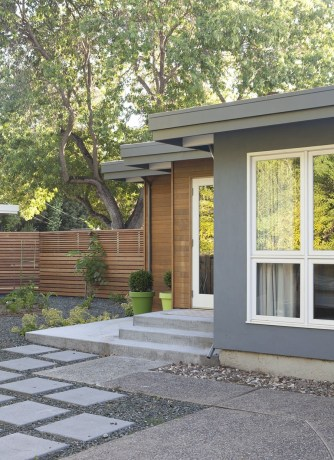 early-eichler-expansion-08
