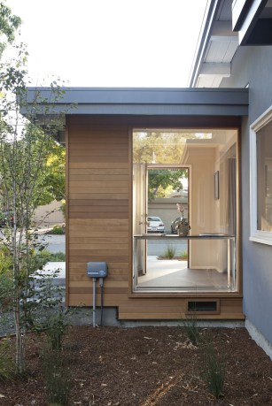 early-eichler-expansion-09