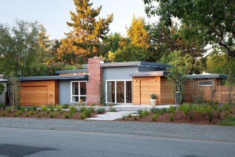 early-eichler-expansion-12