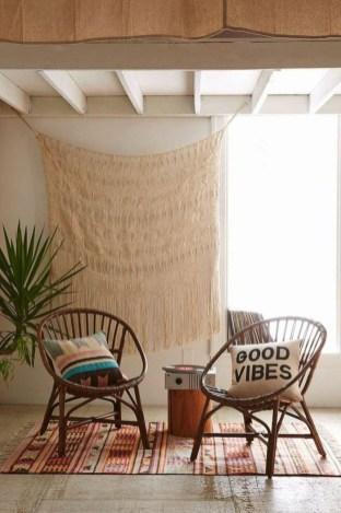 formidable-idee-fauteuil-en-rotin-meubles-rotin-salle-se-sejour-ou-balcon-idee-rustique-e1458655332349