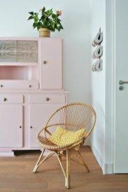 idees-pour-le-salon-fauteuils-en-rotin-design-interieur-joli-inspiration-en-jaune