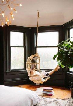 le-beau-chaise-balancoir-meilleurs-fauteuils-rotin-meuble-rotin-chaise-rotin-design-osier-meuble-cosy-lire