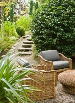 le-jardin-voir-les-meilleures-idees-design-chaises-en-rotin-chaise-osier-canape-rotin-e1458649844187
