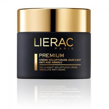 lierac-premium-creme-voluptueuse-jour-nuit-50ml-f1200-f1200