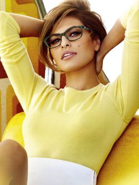 lunettes-sexy-11