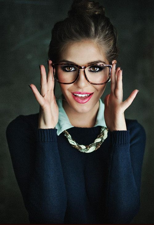 lunettes-sexy-13