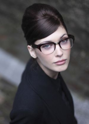 lunettes-sexy-16