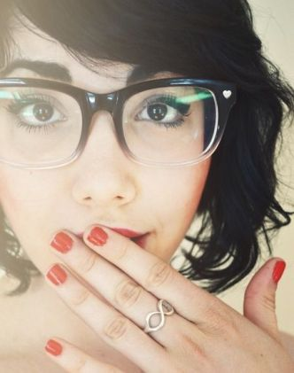 lunettes-sexy-18