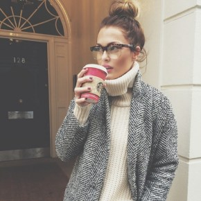 lunettes-sexy-4