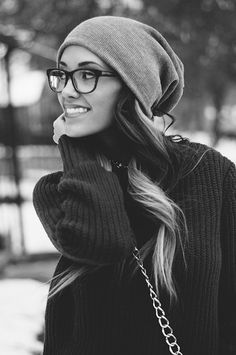 lunettes-sexy-6