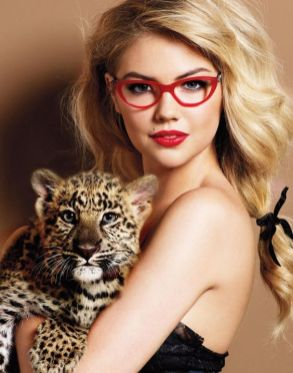 lunettes-sexy-8