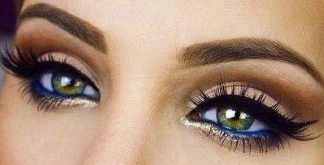 osez-le-bleu-sur-vos-yeux-08