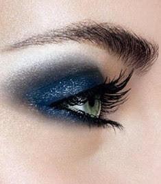 osez-le-bleu-sur-vos-yeux-19
