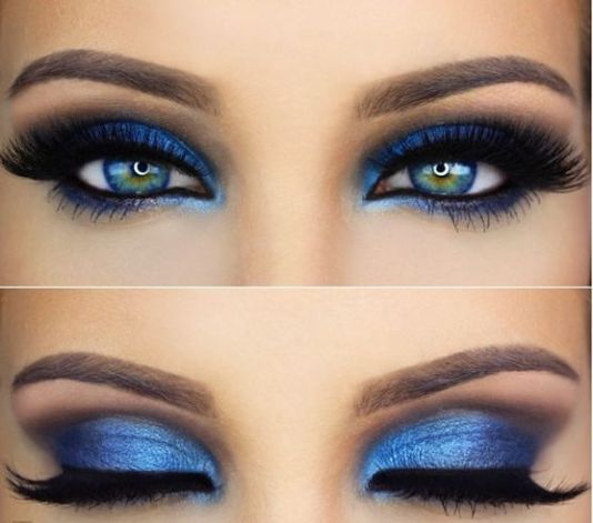 osez-le-bleu-sur-vos-yeux-20