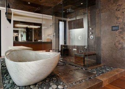 sublimez-votre-salle-de-bains-avec-des-galets-03