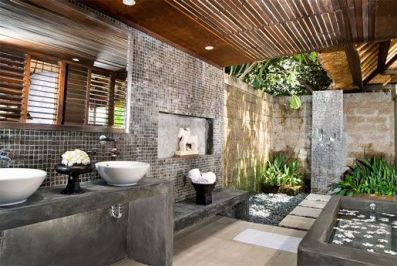 sublimez-votre-salle-de-bains-avec-des-galets-05