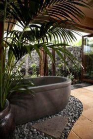 sublimez-votre-salle-de-bains-avec-des-galets-08