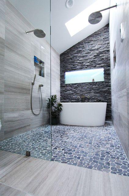 sublimez-votre-salle-de-bains-avec-des-galets-13