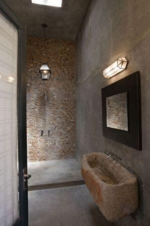 sublimez-votre-salle-de-bains-avec-des-galets-19