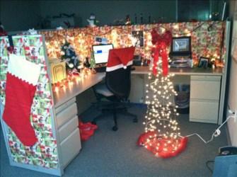 10 choses que seuls ceux qui travaillent le soir de Noël peuvent comprendre