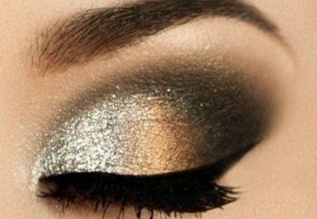 maquillage-de-fe%cc%82tes-01