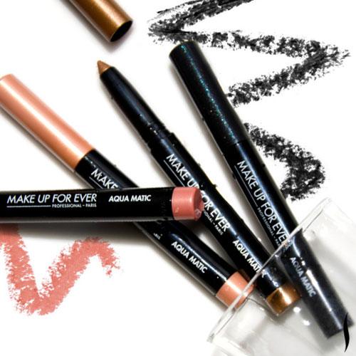 maquillage-de-fe%cc%82tes-07