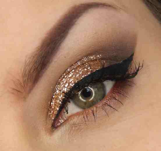 maquillage-de-fe%cc%82tes-10